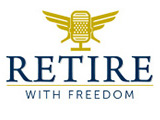 retire-with-freedom