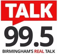 talk995_logo