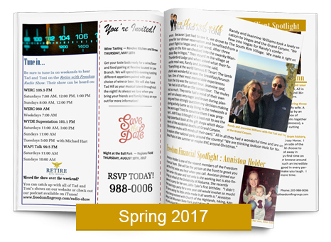 newsletter-template-2017