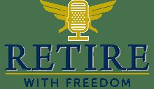 retire-with-freedom
