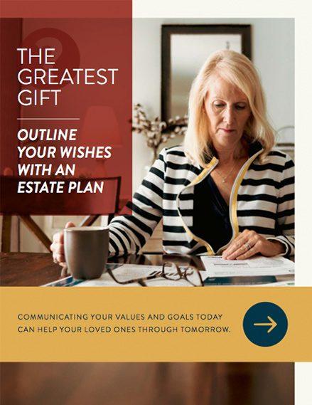 guides-estate-plan-freedom