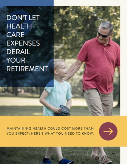 guides-health-expenses-freedom