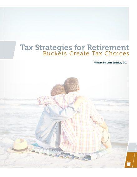 guides-tax-strategies-freedom