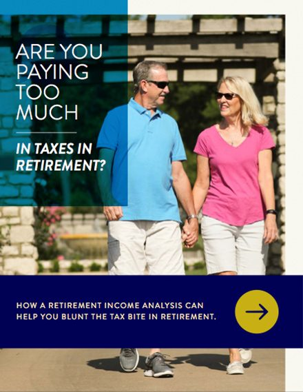 guides-taxes-freedom