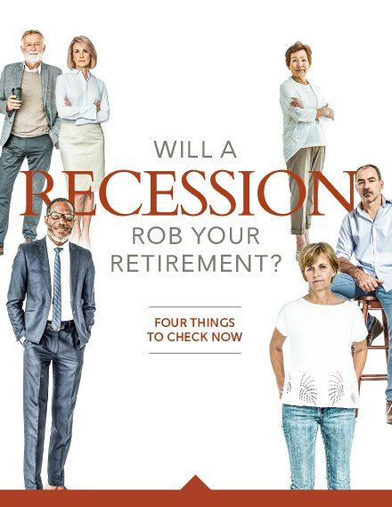 recession-freedom