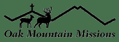 oak-mountain-missions