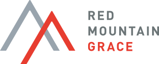 red-mountain-grace